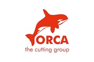 L. Schaible_Orca the cutting group farbig