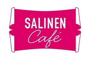 Salinen Cafe