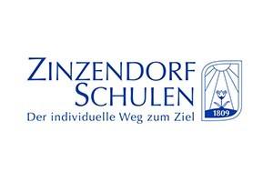 Zinzendorfschulen_Logo_HKS43