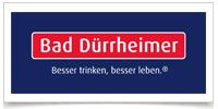 logo-sposor-bad-duerhheimer