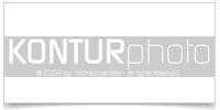 logo-sposor-konturphoto