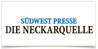logo-sposor-suedwest-presse-nq