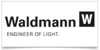 logo-sposor-waldmann