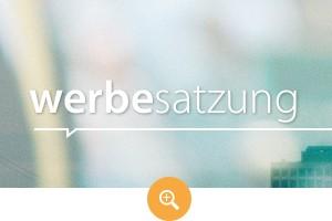 projekte_werbesatzung