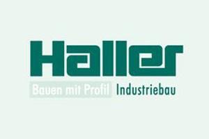 HansHaller_300x200