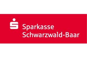 Sparkasse-Logo-Page