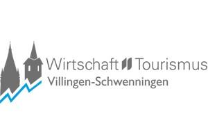 wtvs_logo_200x300