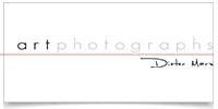 Artphotographs-sposoren_200x100px