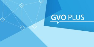 arbeitsfelder-header_GVOPlus