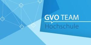 arbeitsfelder-header_TeamHochschule