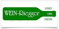 logos-sposor_riegger