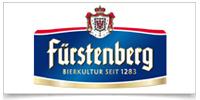 logo-sposor-fuerstenberg