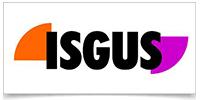 logo-sposor-isgus