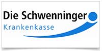 logos-sposor_schwenninger