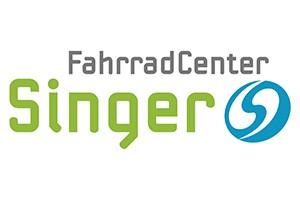 Fahrrad-Center-Singer_300x200px