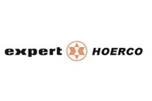 Hoerco_300x200px