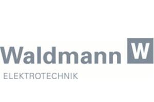 Waldmann-Elektrotechnik_300x200px